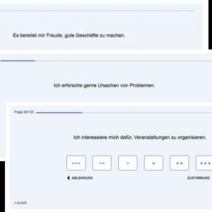 Produktbild Studien-Navi